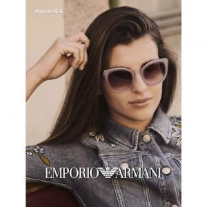 Emporio Armani (2)