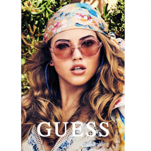 Guess (1)