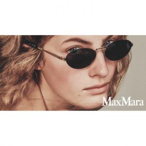 MAX MARA (1)