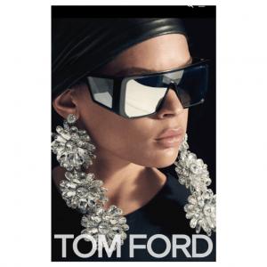 Tom Ford (1)