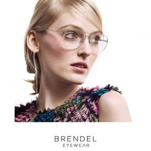 brendel (2)